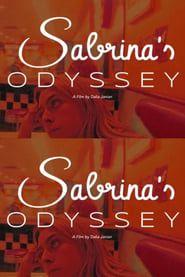 Sabrina's Odyssey