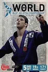 Jiu-Jitsu World Championships 2012 streaming