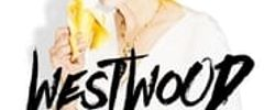 Westwood: Punk, Icon, Activist online