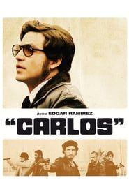 Carlos streaming