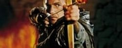Robin des Bois : Prince des Voleurs online