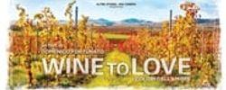 Wine to love online