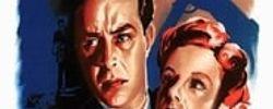 Espions sur la Tamise online