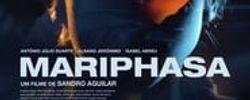 Mariphasa online