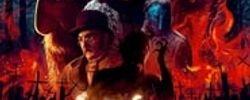 Errementari : The Blacksmith and the Devil online