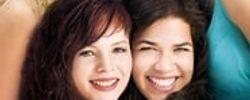 Quatre filles et un jean 2 online