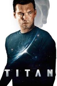 Titan streaming vf