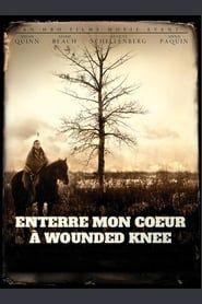 Enterre mon coeur à Wounded Knee 1948