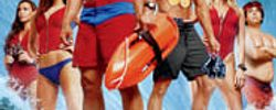 Baywatch : Alerte à Malibu online