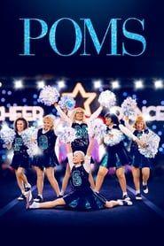 Pom-Pom Ladies