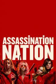 Assassination Nation streaming vf