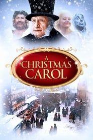 A Christmas Carol streaming