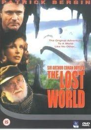 Le monde perdu
