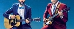 Flight of the Conchords: Live in London online