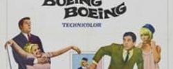 Boeing, Boeing online