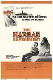 The Harrad Experiment streaming