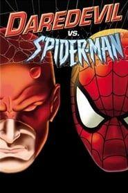 Daredevil vs. Spider-Man streaming