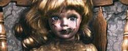 Mandy the Haunted Doll online