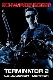 Terminator 2 : Le Jugement dernier 1967