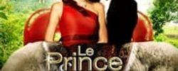 Le Prince et moi : A la recherche de l'éléphant sacré online