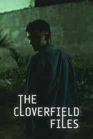 The Cloverfield Files streaming