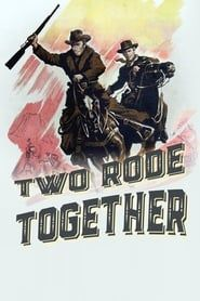 Les Deux cavaliers streaming