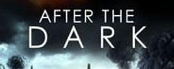 After The Dark online