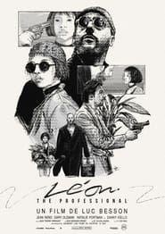 Léon 1970