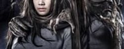The Secret: Suster Ngesot Urban Legend online
