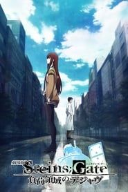 Steins;Gate : Fuka Ryouiki no Déjà vu