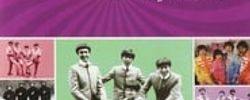 The Rutles 2 - Can't Buy Me Lunch online