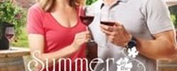 Summer in the Vineyard online