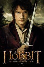 Le Hobbit : Un voyage inattendu 1988