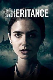 Inheritance 2011