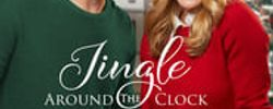 Jingle Around the Clock online