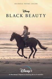 Black Beauty streaming