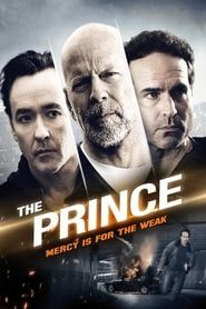 The Prince streaming