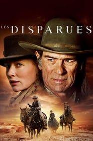Les Disparues 2008