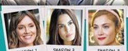 Sharon 1.2.3. online