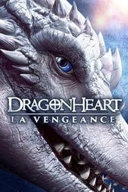 Cœur de dragon : La vengeance 2019