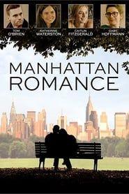 Manhattan Romance streaming