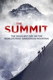 The Summit Full online