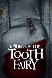 Return of the Tooth Fairy streaming