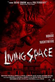 Living Space streaming