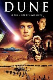 Dune 2002