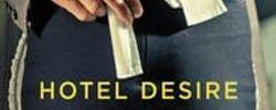 Hotel Desire online