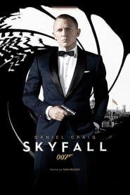 Skyfall 2015