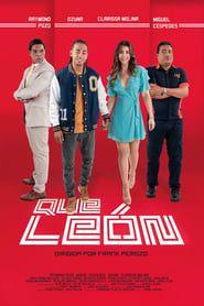 Qué León streaming