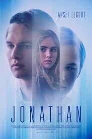 Jonathan streaming vf