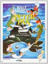 Peter Pan 1965